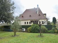 French property for sale in , Gironde - €193,320 - photo 3