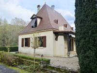 French property for sale in , Gironde - €193,320 - photo 2