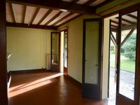 French property for sale in , Gironde - €193,320 - photo 8