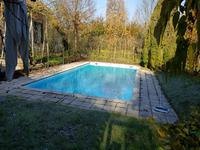 French property for sale in VALEILLES, Tarn et Garonne - €339,200 - photo 6
