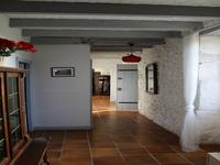 French property for sale in VALEILLES, Tarn et Garonne - €339,200 - photo 7