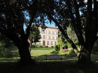 French property, houses and homes for sale inMONTAUTAriege Midi_Pyrenees