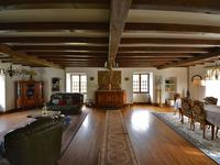 French property for sale in CHEF BOUTONNE, Deux Sevres - €320,000 - photo 2