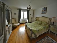French property for sale in CHEF BOUTONNE, Deux Sevres - €320,000 - photo 5
