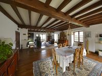 French property for sale in CHEF BOUTONNE, Deux Sevres - €320,000 - photo 6