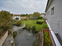 French property for sale in CHEF BOUTONNE, Deux Sevres - €320,000 - photo 10