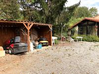 French property, houses and homes for sale inAriege Midi_Pyrenees