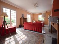 French property for sale in GANTIES, Haute Garonne - €495,000 - photo 4