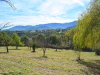 French property for sale in GANTIES, Haute Garonne - €495,000 - photo 9