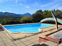 French property for sale in GANTIES, Haute Garonne - €495,000 - photo 3