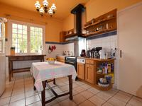 French property for sale in GANTIES, Haute Garonne - €495,000 - photo 6