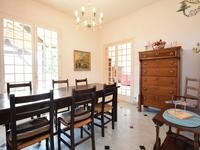 French property for sale in GANTIES, Haute Garonne - €495,000 - photo 5