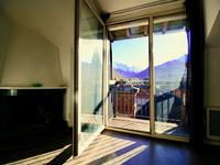 French property for sale in ST GERVAIS LES BAINS, Haute Savoie - €225,000 - photo 9