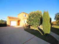 French property for sale in FINESTRET, Pyrenees Orientales - €330,000 - photo 9