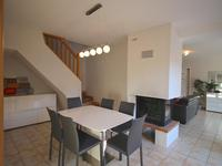 French property for sale in FINESTRET, Pyrenees Orientales - €330,000 - photo 3