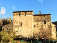 French property for sale in ROQUEDUR, Gard - €678,000 - photo 4