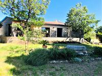 French property, houses and homes for sale inST JEAN DE MINERVOISHerault Languedoc_Roussillon