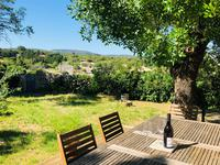 French property for sale in ST JEAN DE MINERVOIS, Herault - €339,000 - photo 4