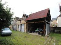 French property for sale in TOURNON ST MARTIN, Indre - €58,000 - photo 2
