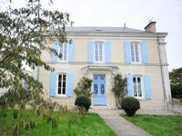 French property, houses and homes for sale inLA RONDECharente_Maritime Poitou_Charentes