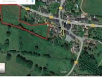 French property for sale in ST MARS DU DESERT, Mayenne - €47,000 - photo 8