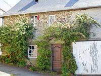 French property for sale in ST MARS DU DESERT, Mayenne - €47,000 - photo 2