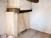 French property for sale in ST MARS DU DESERT, Mayenne - €47,000 - photo 6