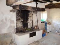 French property for sale in ST MARS DU DESERT, Mayenne - €47,000 - photo 7