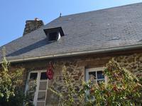 French property for sale in ST MARS DU DESERT, Mayenne - €47,000 - photo 3