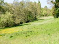 French property for sale in ST MARS DU DESERT, Mayenne - €47,000 - photo 10