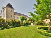 French property, houses and homes for sale inOLORON STE MARIEPyrenees_Atlantiques Aquitaine