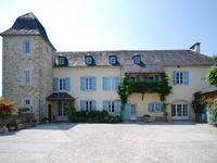 chateau for sale in OLORON STE MARIEPyrenees_Atlantiques Aquitaine