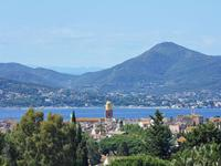 French property for sale in ST TROPEZ, Var - €7,500,000 - photo 1