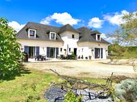 houses and homes for sale inLUBERSACCorreze Limousin