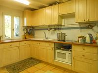 French property for sale in SAINTES, Charente Maritime - €365,700 - photo 5