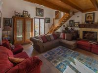 French property for sale in SAINTES, Charente Maritime - €365,700 - photo 10