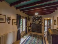 French property for sale in SAINTES, Charente Maritime - €365,700 - photo 9