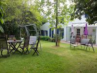 houses and homes for sale inSAINTESCharente_Maritime Poitou_Charentes