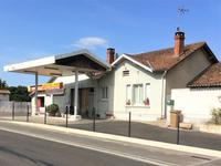 houses and homes for sale inDIGNACCharente Poitou_Charentes