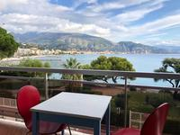 French property, houses and homes for sale inROQUEBRUNE CAP MARTINProvence Cote d'Azur Provence_Cote_d_Azur