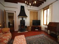 French property for sale in CHATILLON SUR INDRE, Indre - €371,000 - photo 2