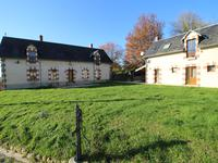 French property, houses and homes for sale inCHATILLON SUR INDREIndre Centre