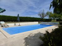 French property for sale in LAUZUN, Lot et Garonne - €237,540 - photo 5