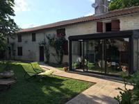 maison à vendre à LIGNE, Charente, Poitou_Charentes, avec Leggett Immobilier
