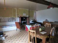 French property for sale in GORRON, Mayenne - €59,000 - photo 4