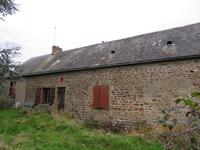 French property for sale in GORRON, Mayenne - €59,000 - photo 6