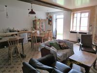 French property for sale in GORRON, Mayenne - €59,000 - photo 2