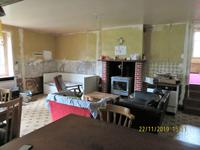 French property for sale in GORRON, Mayenne - €59,000 - photo 3