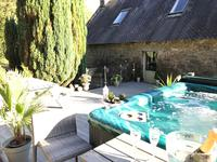 French property for sale in PLOERDUT, Morbihan - €328,600 - photo 10