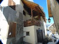 houses and homes for sale inSERRE CHEVALIERHautes_Alpes Provence_Cote_d_Azur